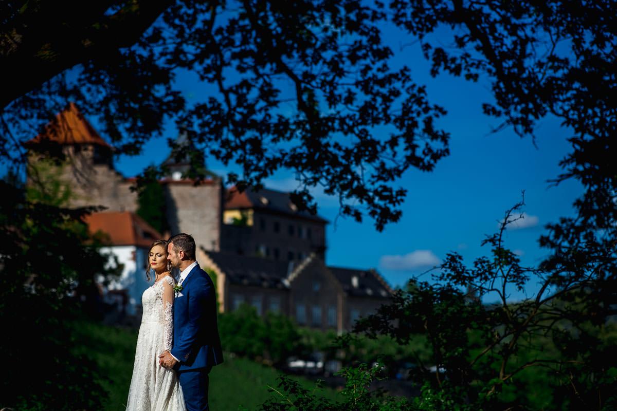 bester Fotograf für Hochzeit Schloss Eberstein
