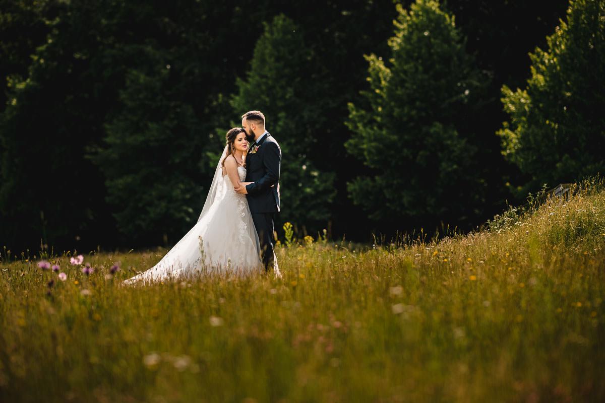 Hochzeit Kaiserslautern Gartenschau
