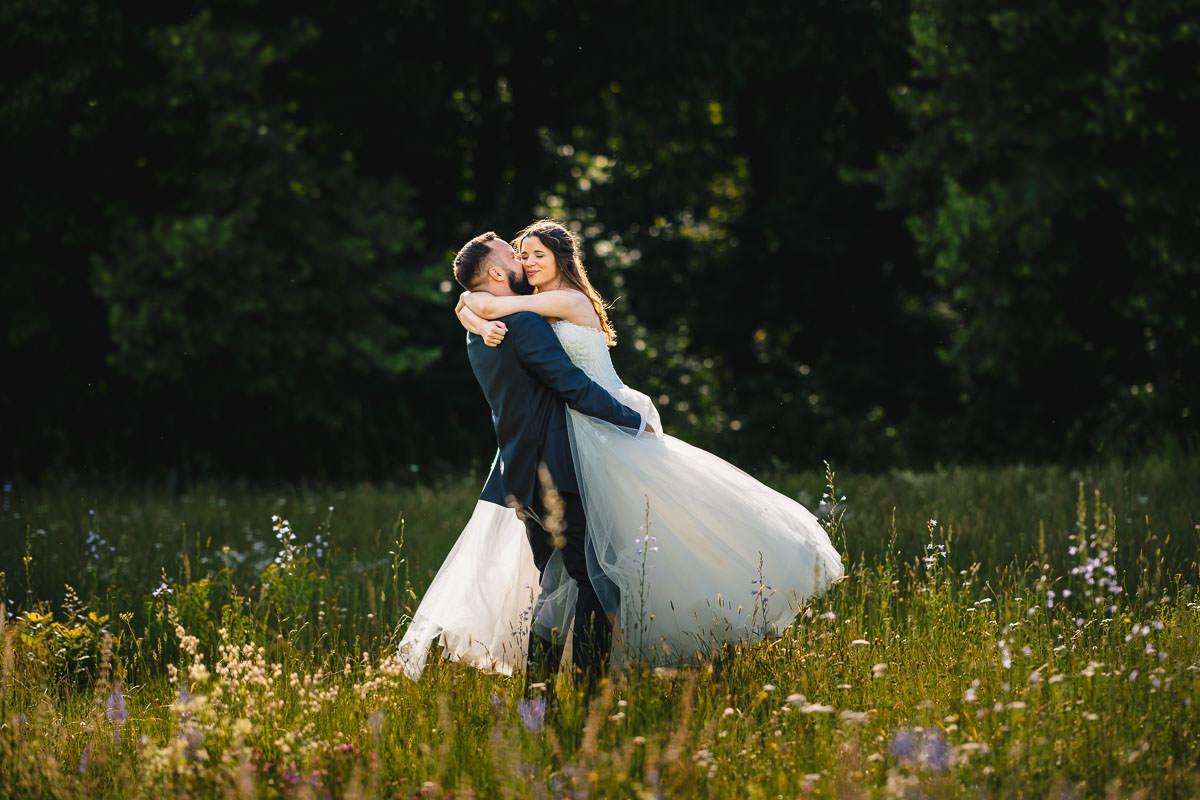 Hochzeitsfeier Kaiserslautern Gartenschau