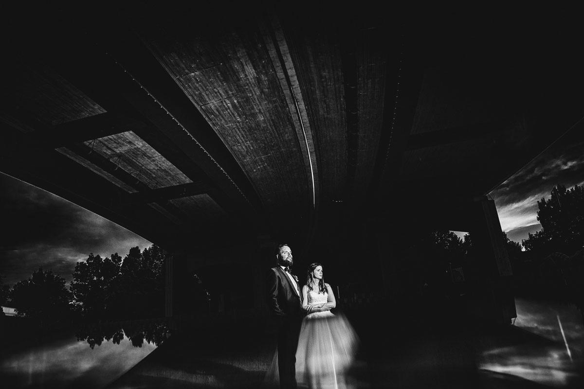 Hochzeit Brauhaus an der Gartenschau