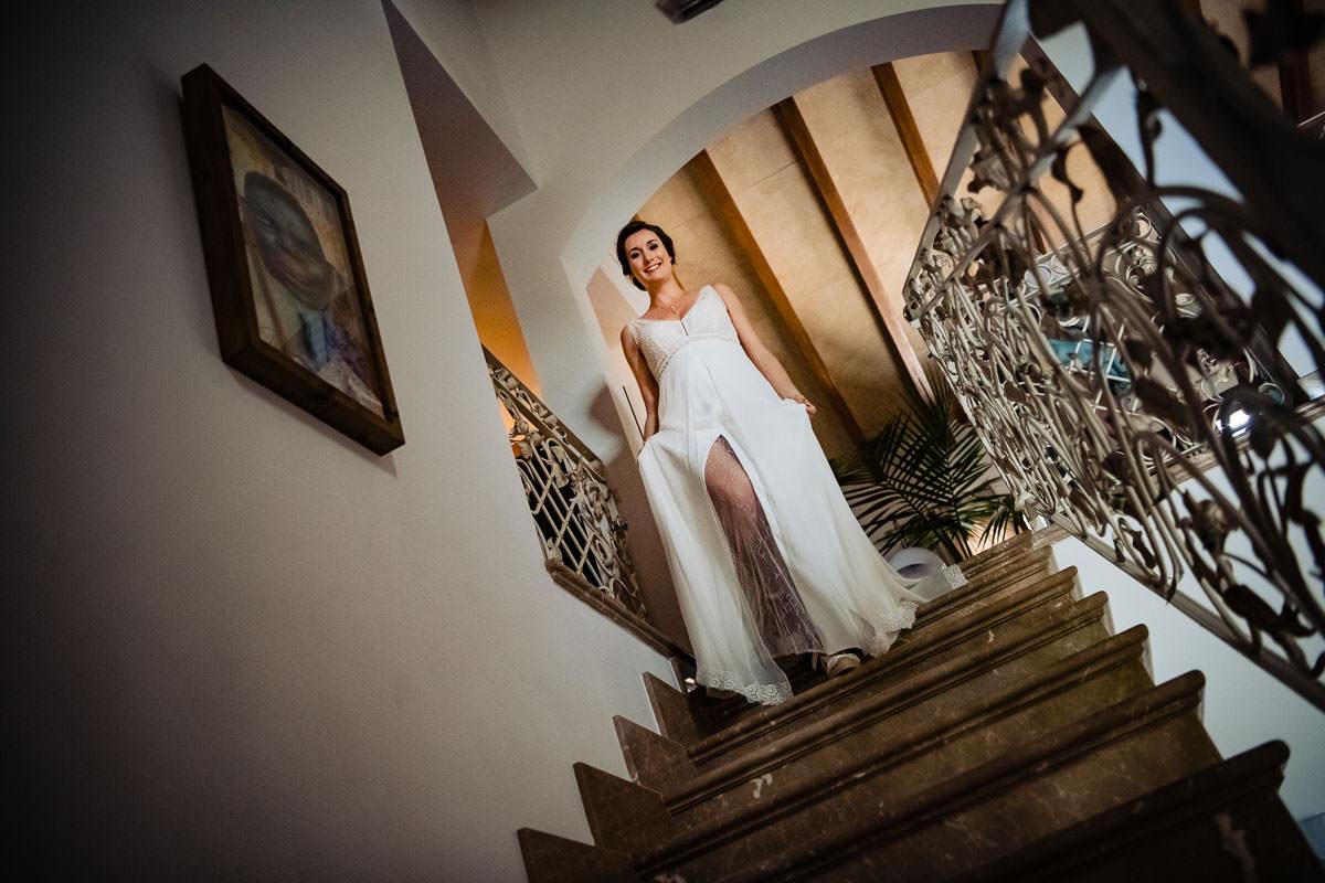 Hochzeitsreportage Mallorca