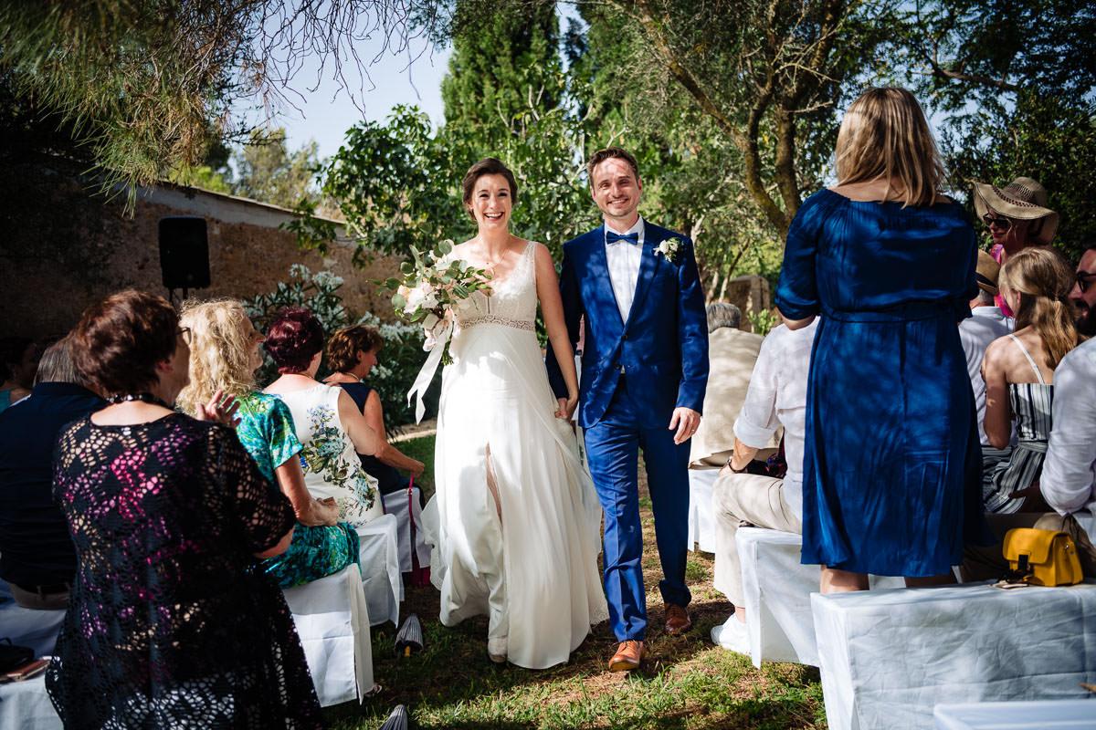 heiraten Alaiar Mallorca