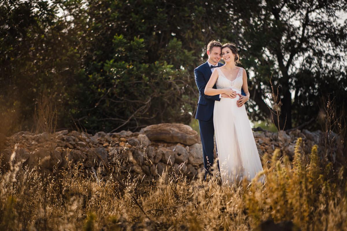 Hochzeitsfotograf Mallorca Landgut Alaiar
