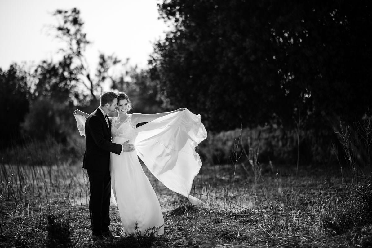 Hochzeitsfotograf Mallorca Alaiar