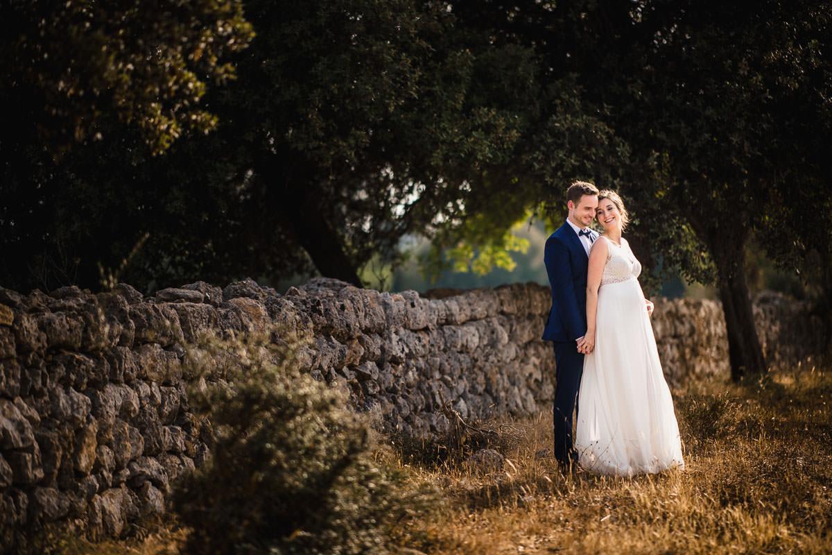Hochzeitsfotograf auf Mallorca Finca Alaiar