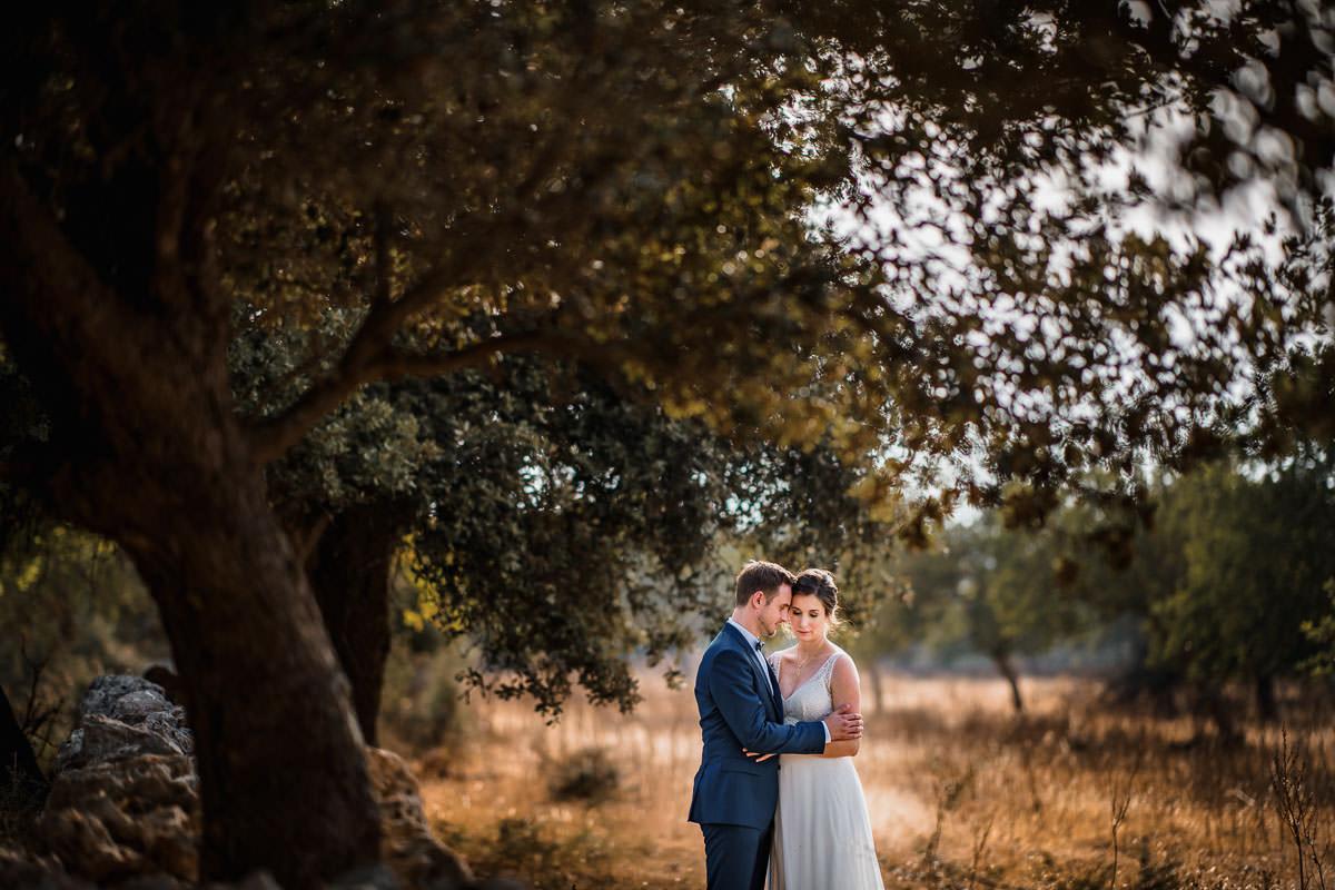 Hochzeitsfotograf in Mallorca Finca Alaiar