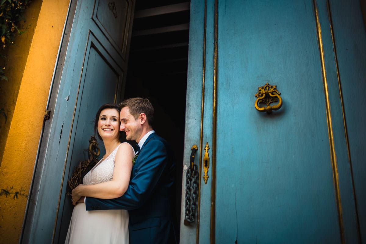 Hochzeitsfotograf Mallorca Finca Alaiar
