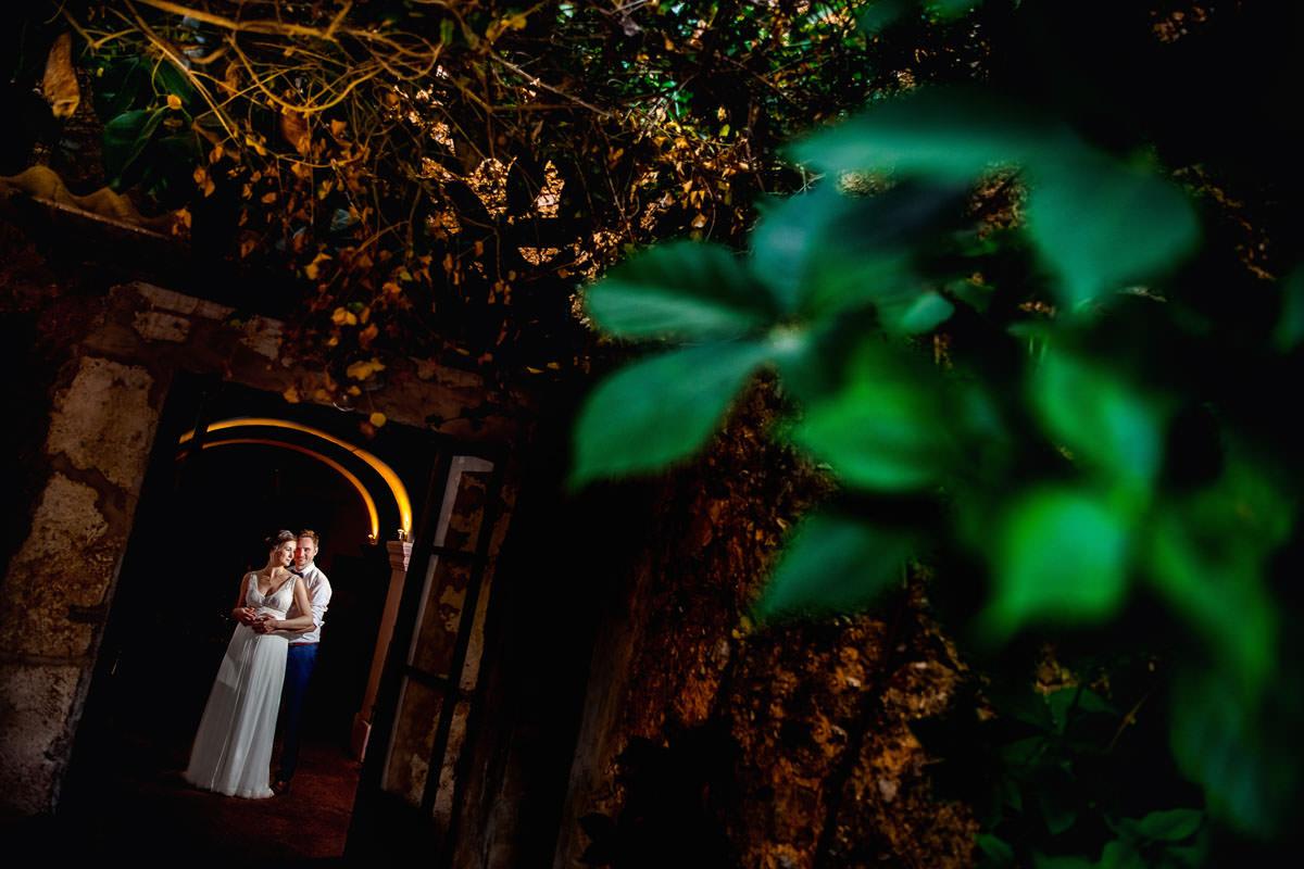 Hochzeitsfotograf in Mallorca