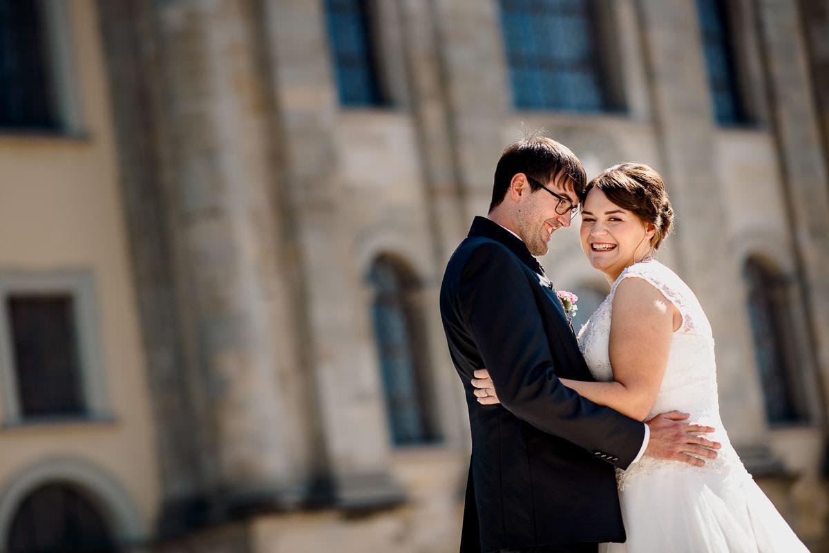 Hochzeitsfotos in Ravensburg