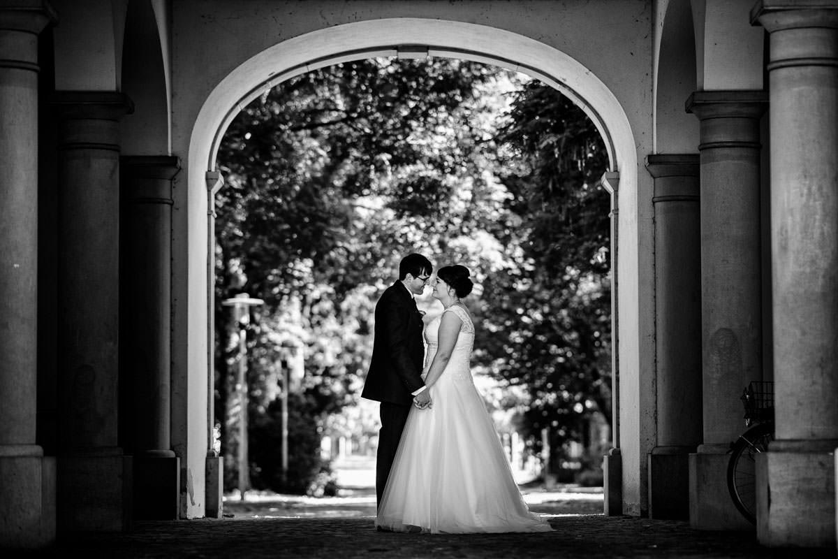 Hochzeitsfotograf in Ravensburg