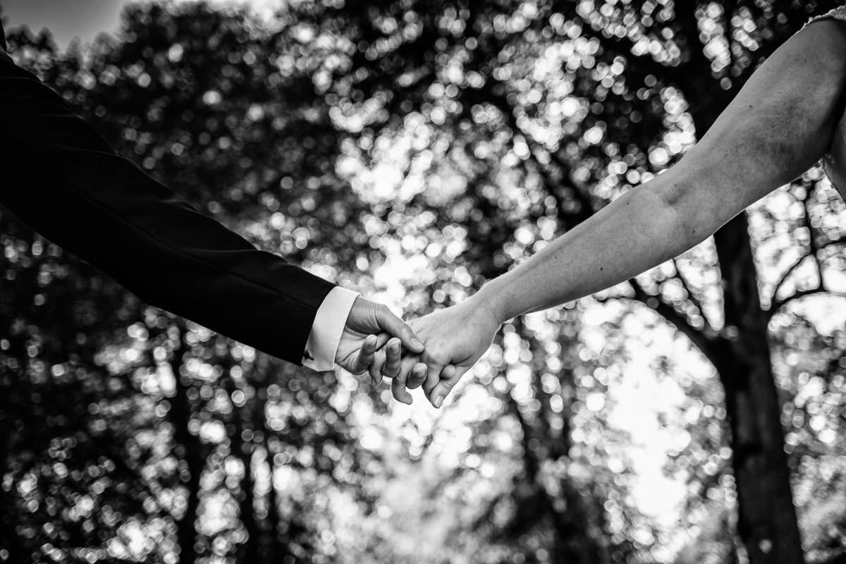 Hochzeit Fotograf Ravensburg