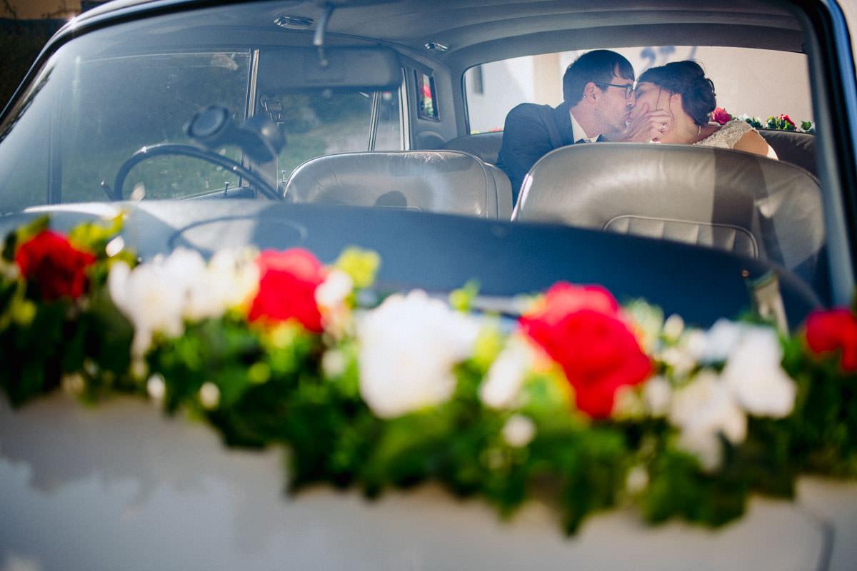 Hochzeit Ravensburg