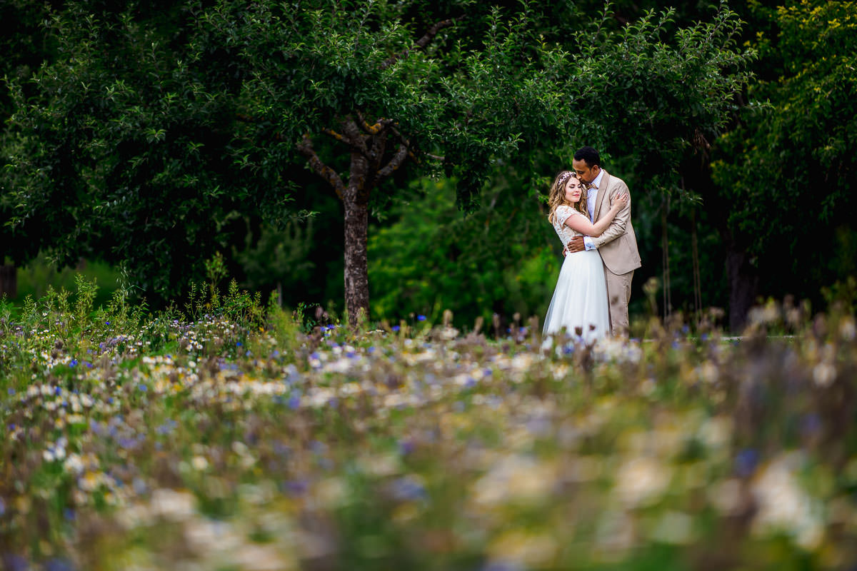 Maisenburg Hochzeit