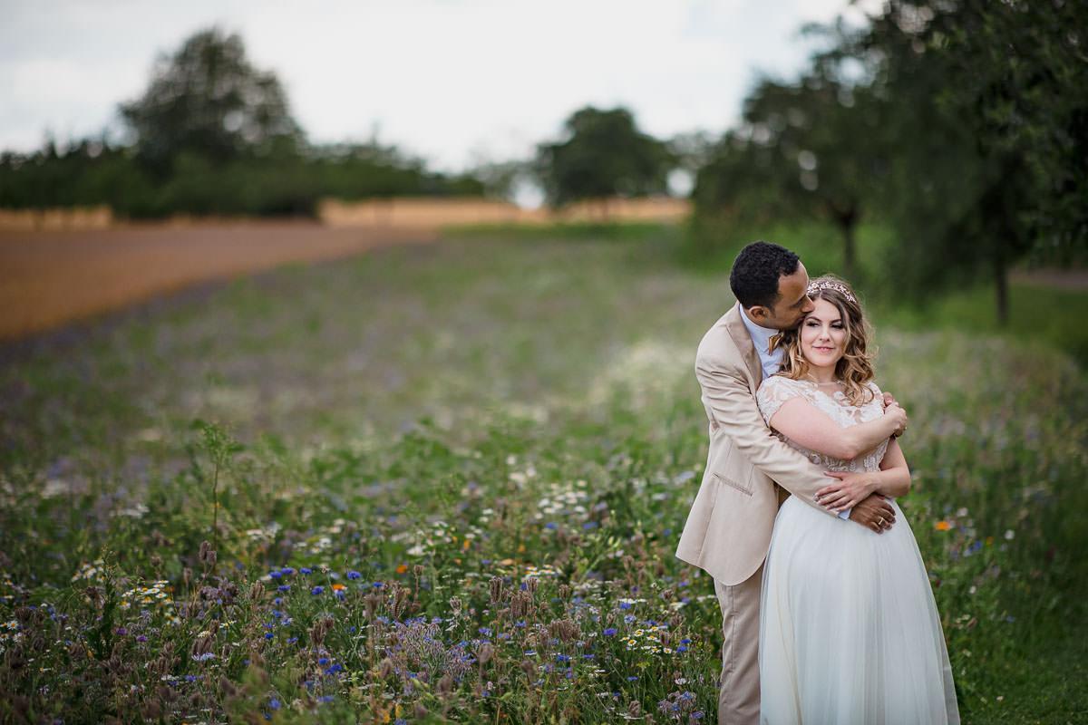 Hochzeitsfotograf Hofgut Maisenburg