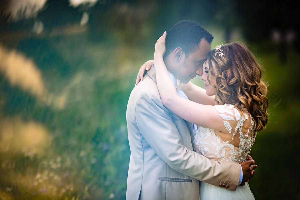 Fotograf Hochzeit Hofgut Maisenburg