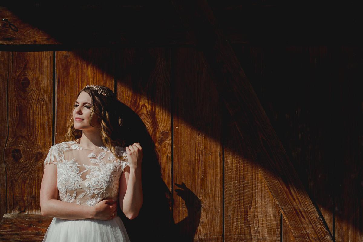 Hochzeitsfotograf Maisenburg
