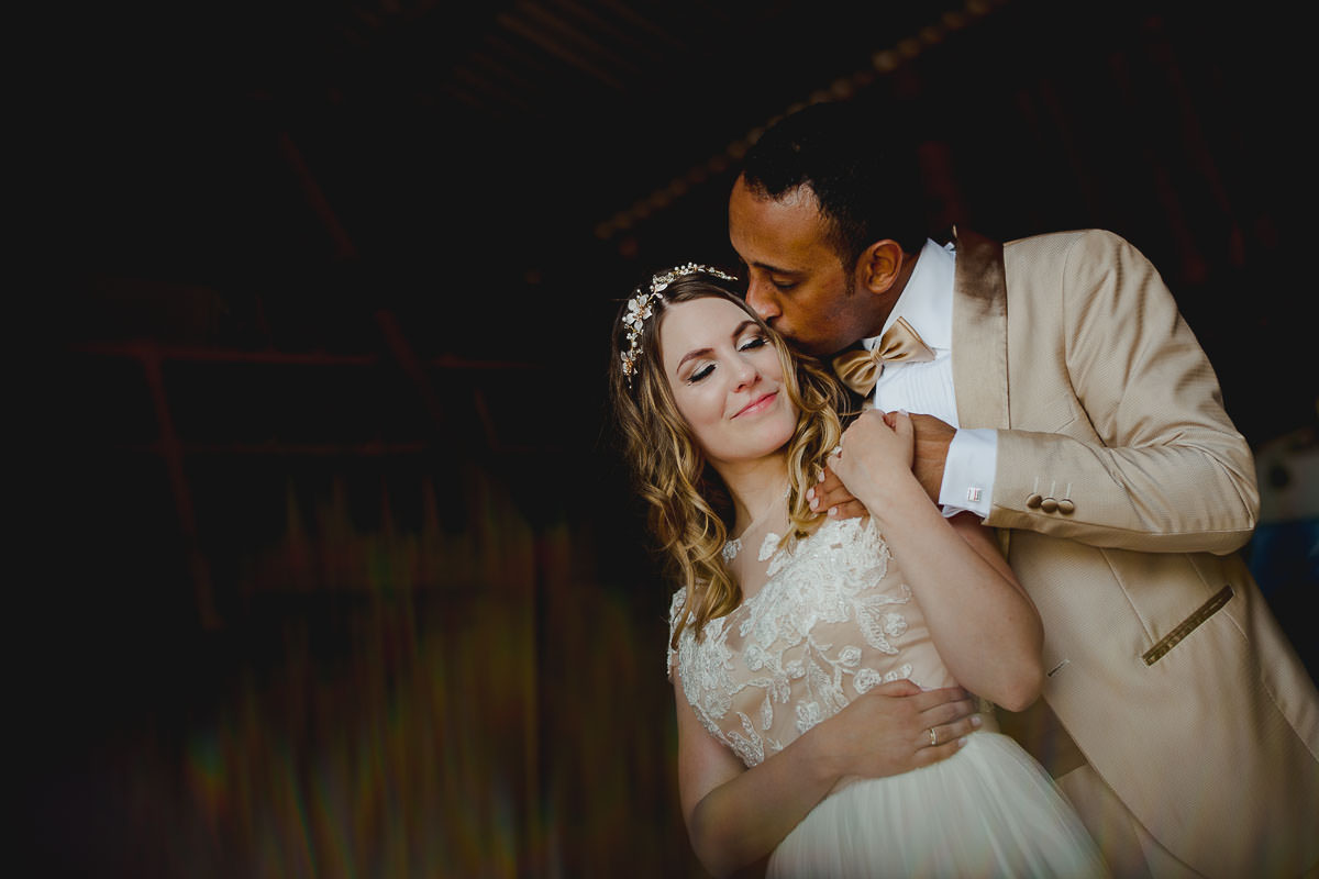 Fotograf Hochzeit Maisenburg