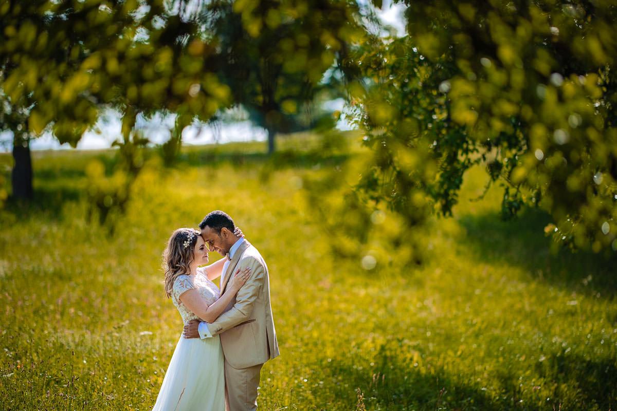 Hochzeit Fotograf Hofgut Maisenburg