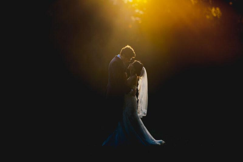 bester Hochzeitsfotograf Frankfurt