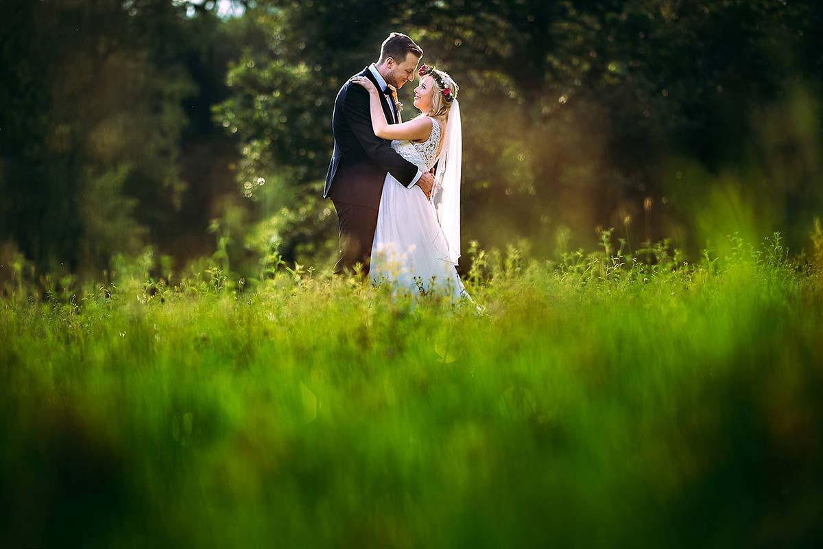 Hochzeitsfotograf für Frankfurt