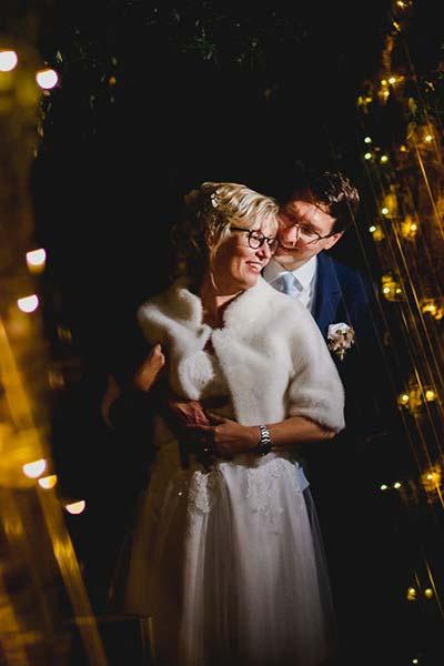 Hochzeitsfotograf für Hessen
