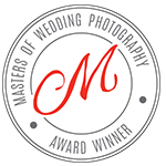 Masters of German wedding photography