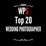 Hochzeitsfotografie Best Of