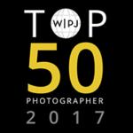 Top 50 Hochzeitsfotografen WPJA