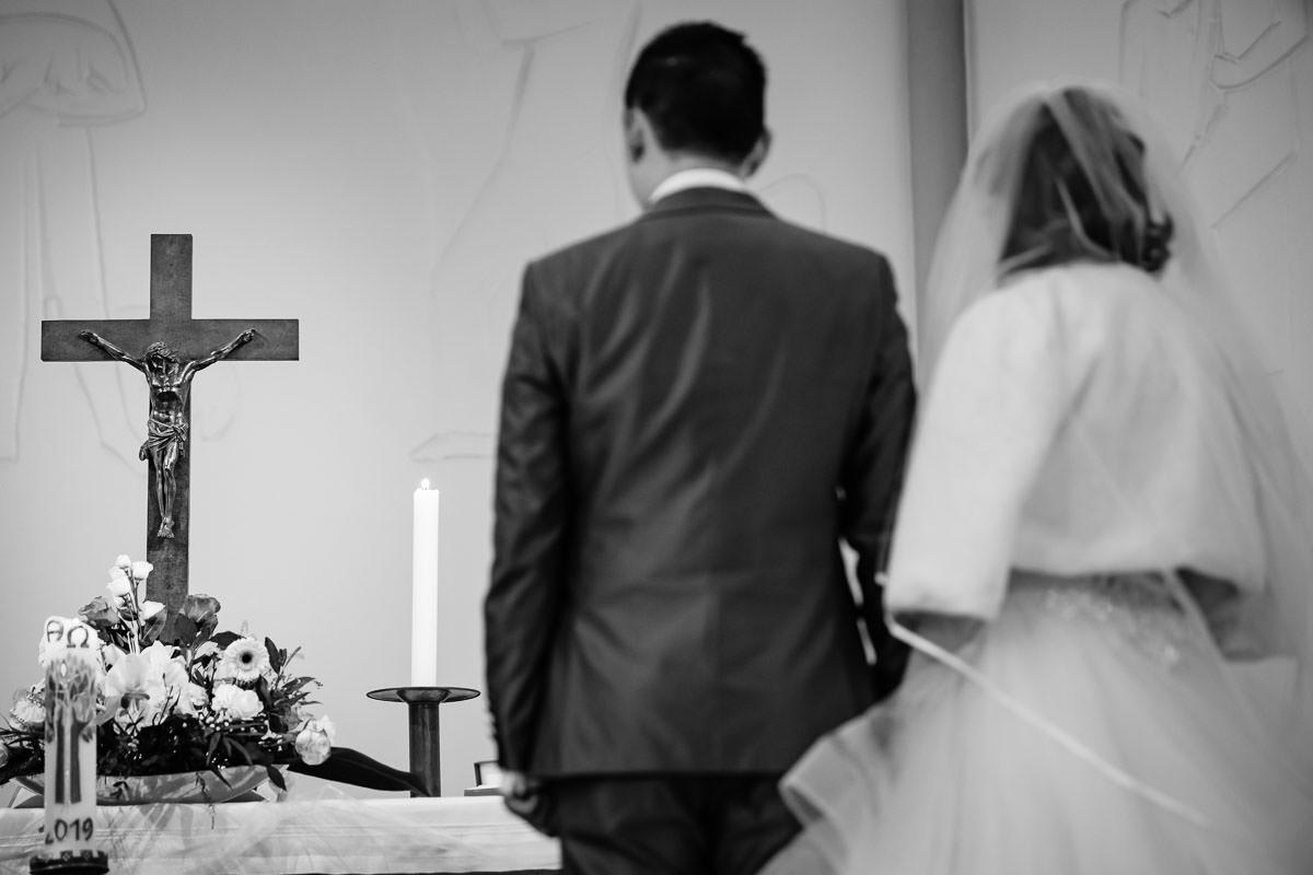 heiraten Johanneskirche Darmstadt