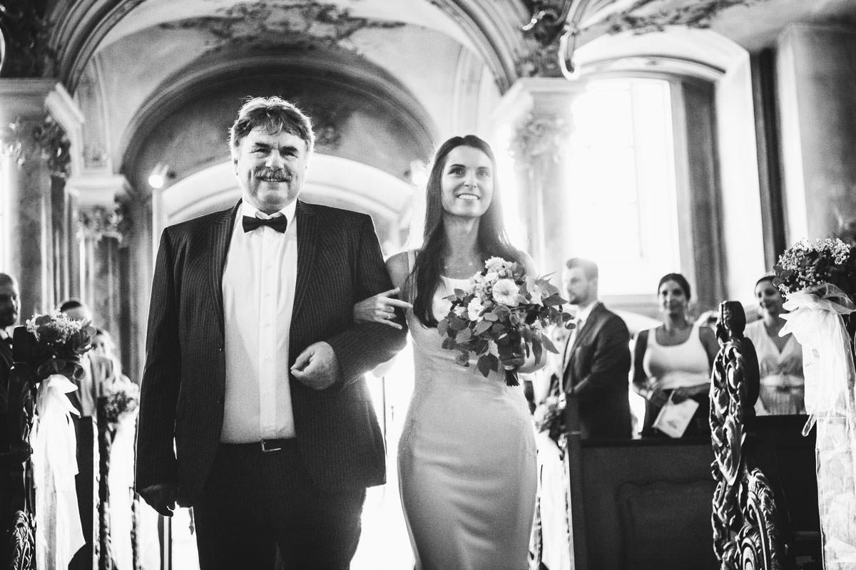heiraten Käppele Würzburg