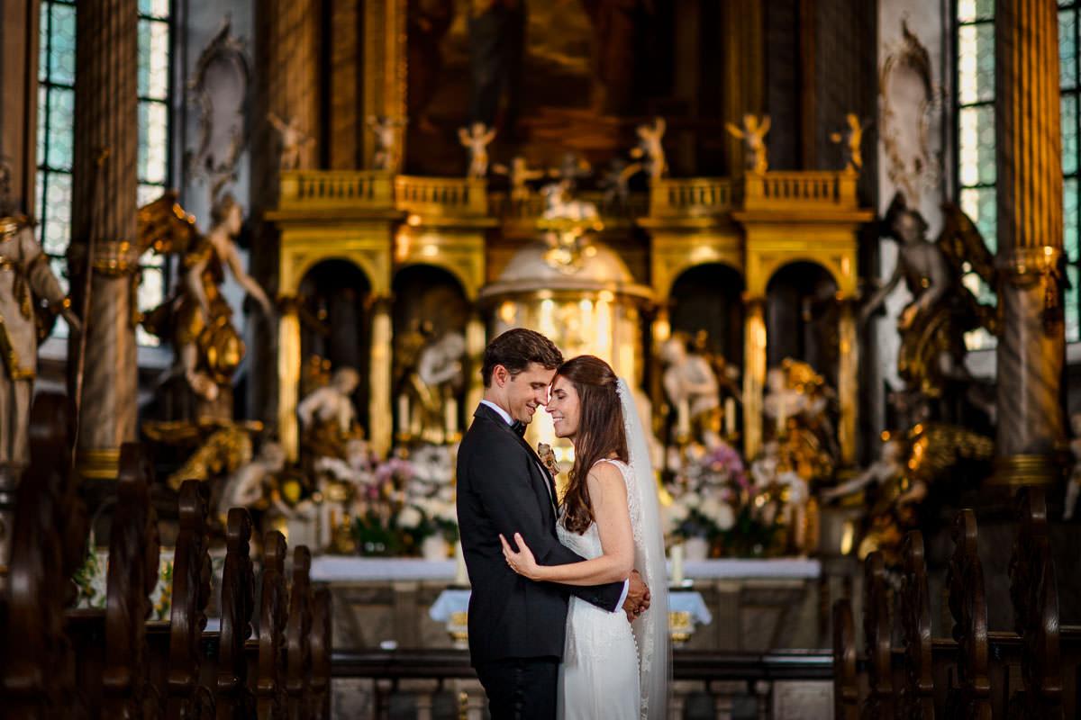 Hochzeitsfotos Käppele Würzburg
