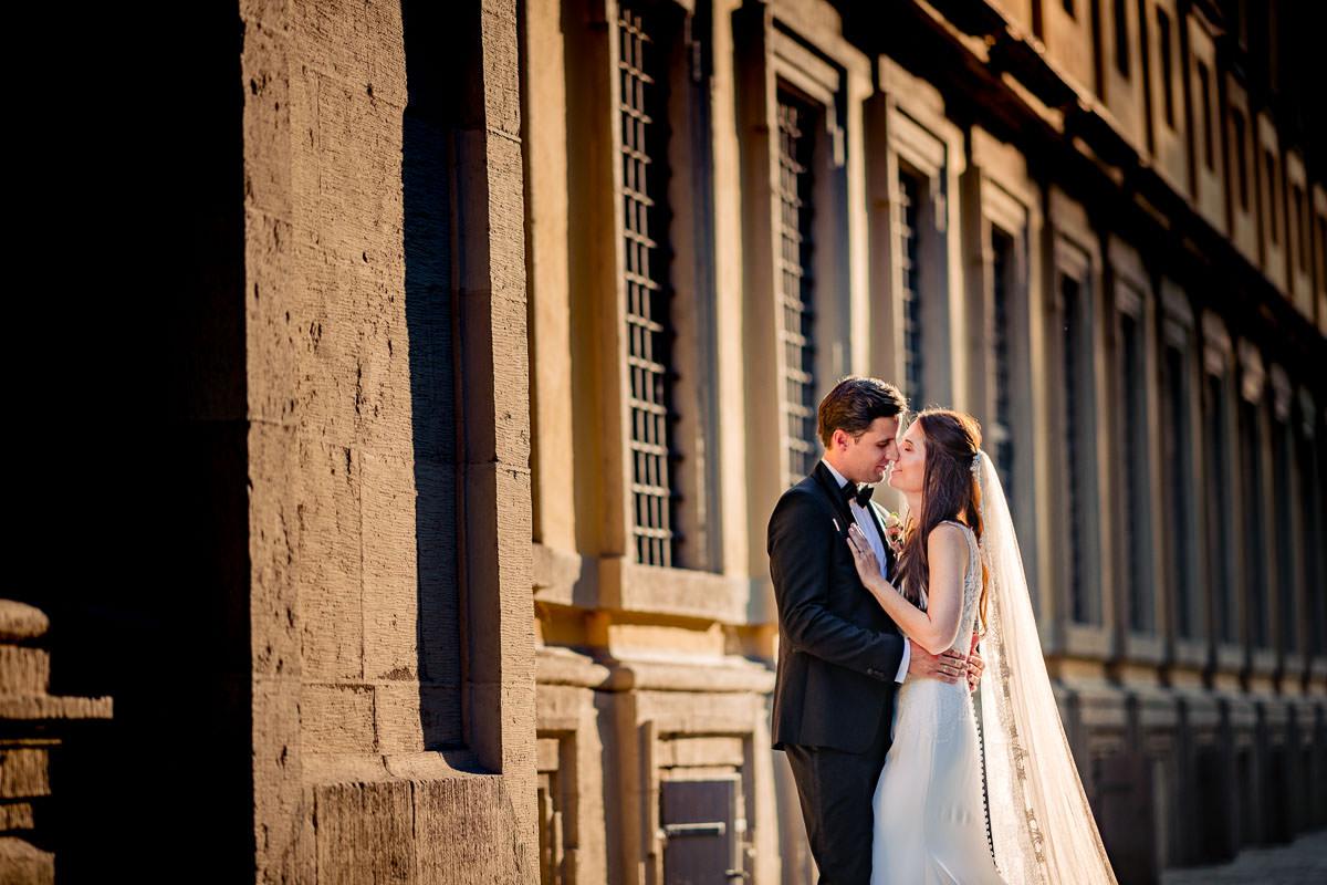 Hochzeitsfotograf Juliusspital Würzburg