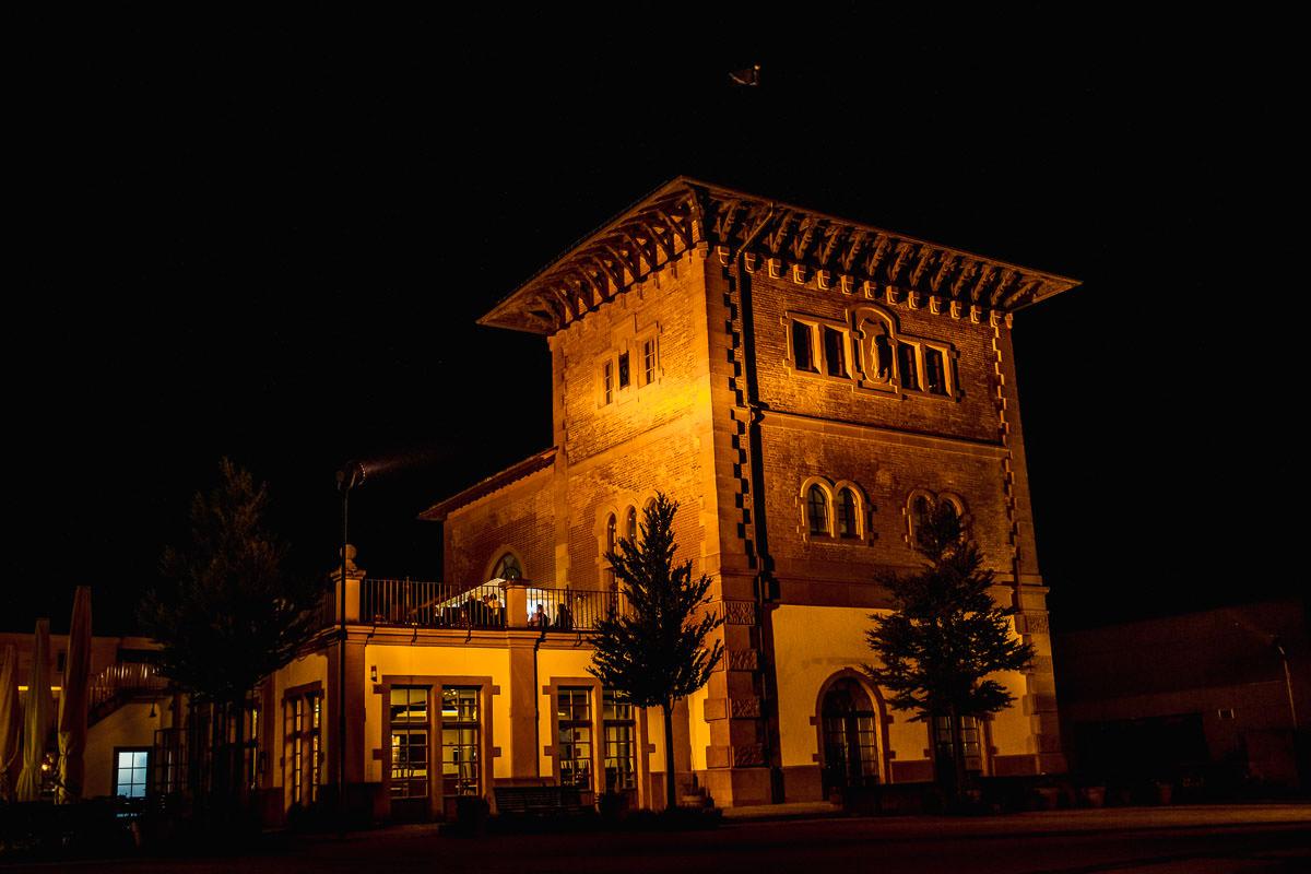 Brauhaus Kaiserslautern Hochzeit