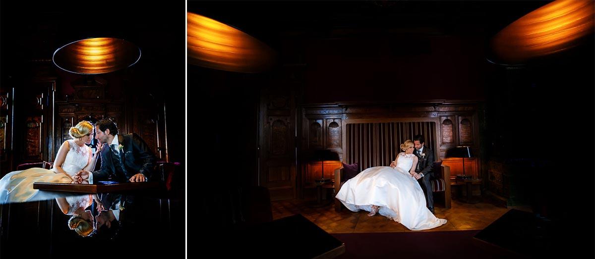 Hochzeit Ketschauer Hof