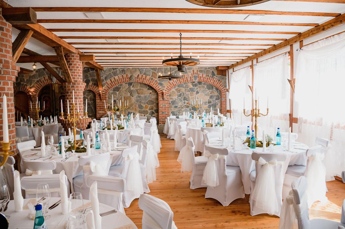 Kuralpe Hochzeit