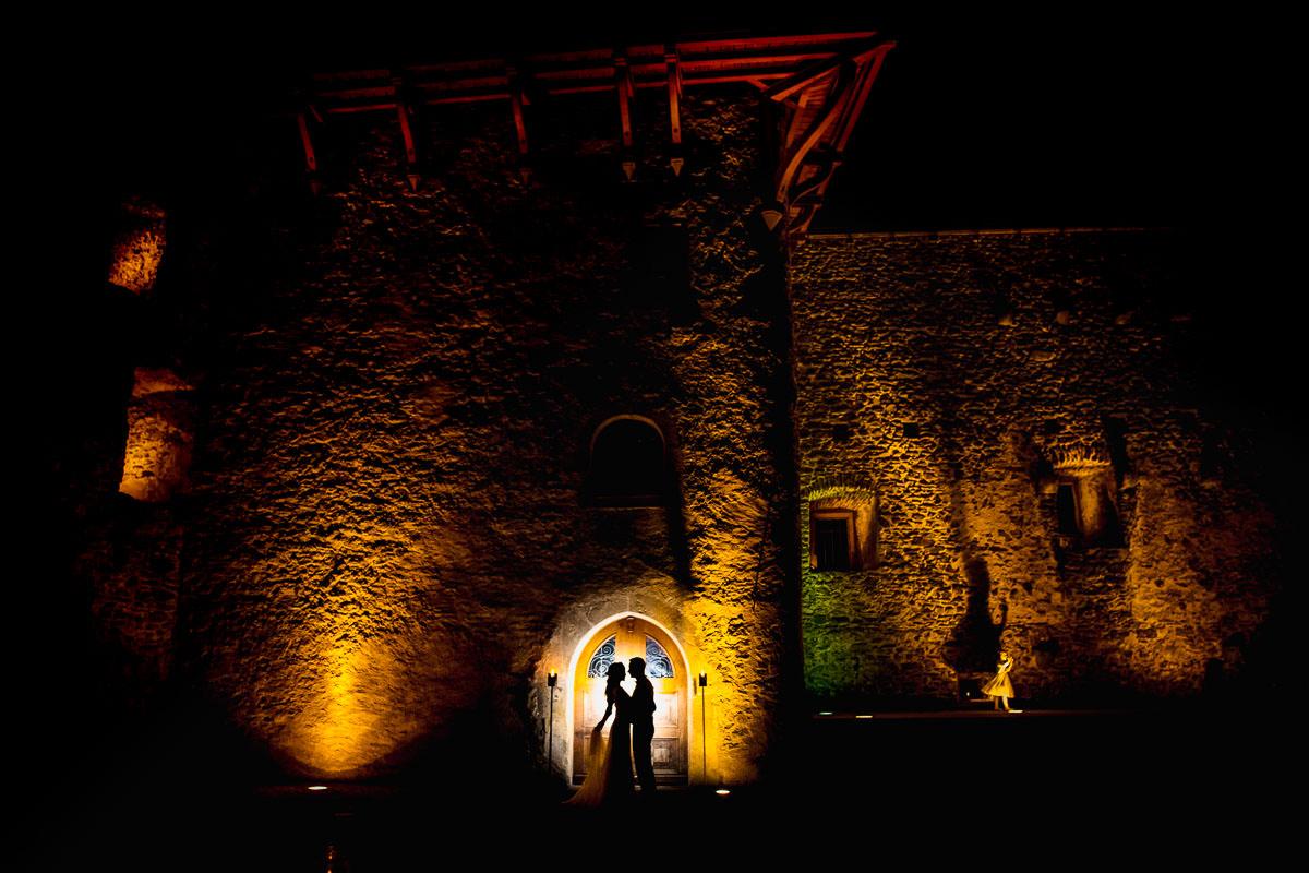 Schloss Romrod Hochzeit Erfahrung