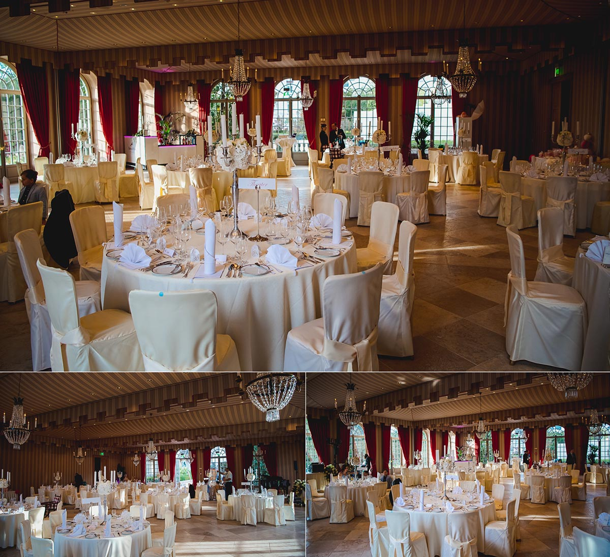 Hochzeit Baden Baden