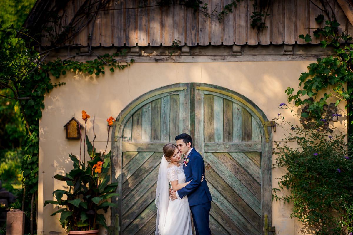 Buhlsche Mühle Hochzeit