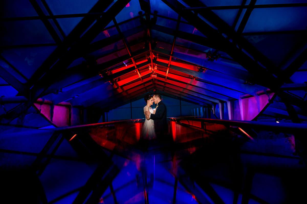 Jagdschloss Platte Hochzeit