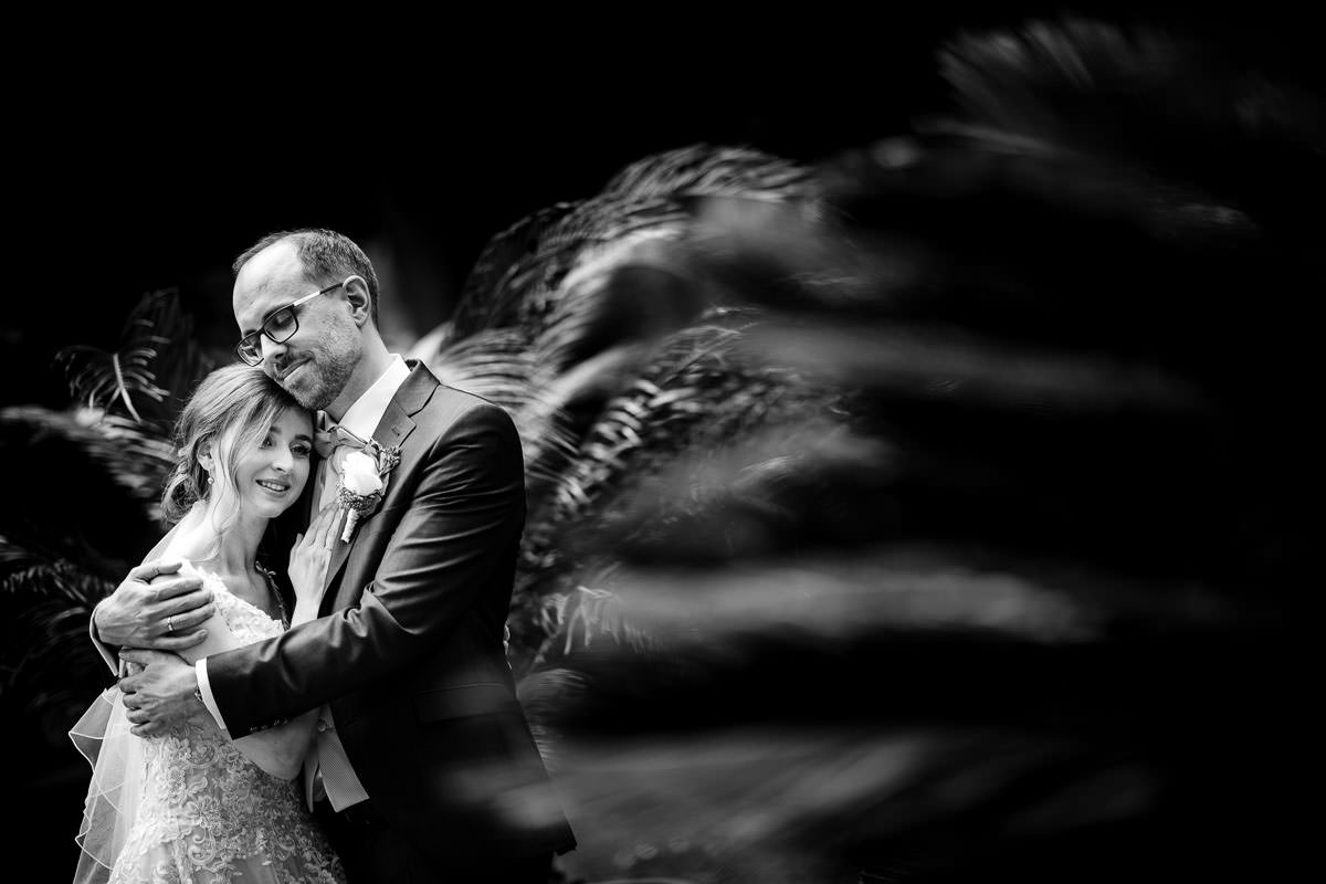 Hochzeit Turf2 Mannheim