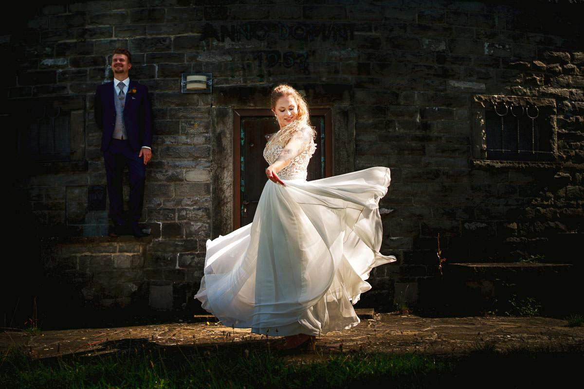 Hochzeit Veitsburg